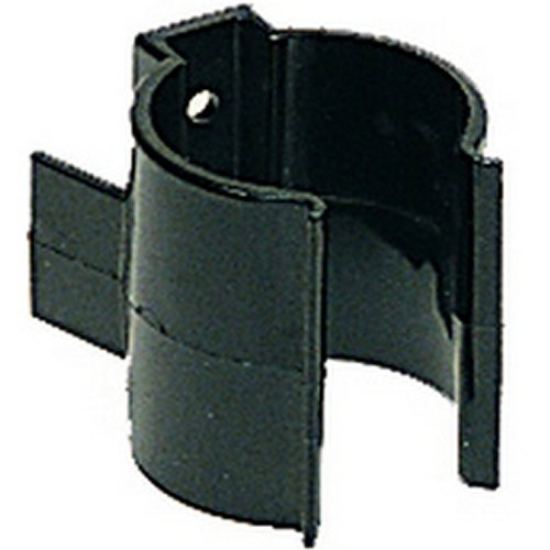 TREM Boat Hook Holder / Clip 25-40mm x1