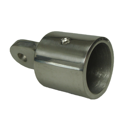 Canopy End Cap 1inch (25.4mm)